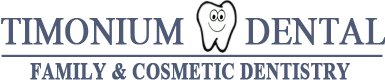Timonium Dental